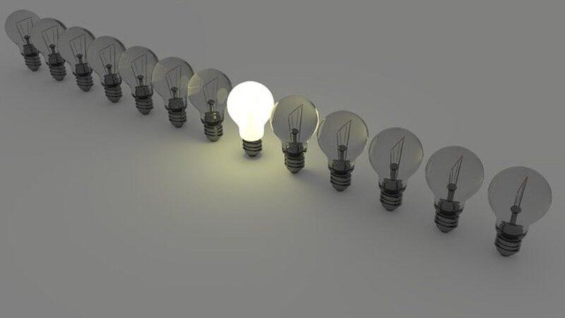 Dom energooszczędny – jak zużywać mniej energii?