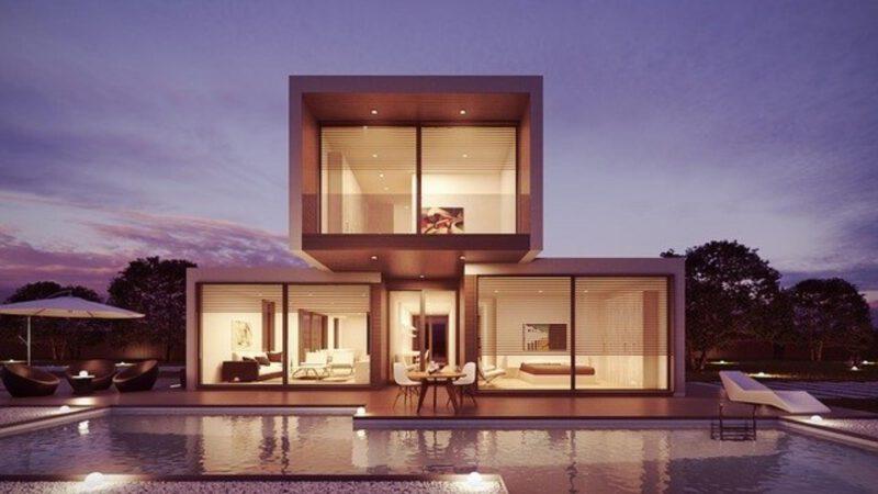 Ocieplenie domu – jaki materiał izolacyjny wybrać?