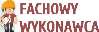 fachowywykonawca.pl