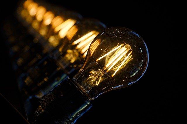 Gdzie najlepiej sprawdza się generator prądu?